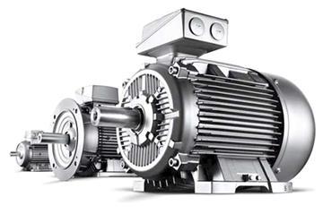 Электродвигатели. Редукторы